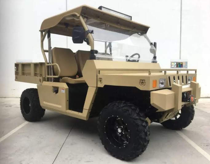 800cc synergy military odes offroad side x side 4wd utv utility farm vehicle cheap ute sale
