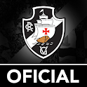 Vasco da Gama Oficial icon
