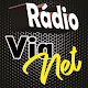 Download Rádio Via Net For PC Windows and Mac