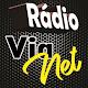 Download Rádio Via Net For PC Windows and Mac 3.0.1