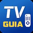 Guia TV - Programação de Canais de Televisão icon
