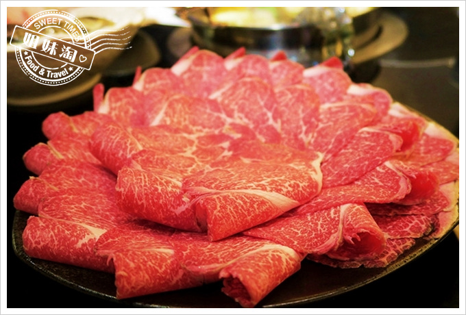 武鶴和牛-M9牛肉