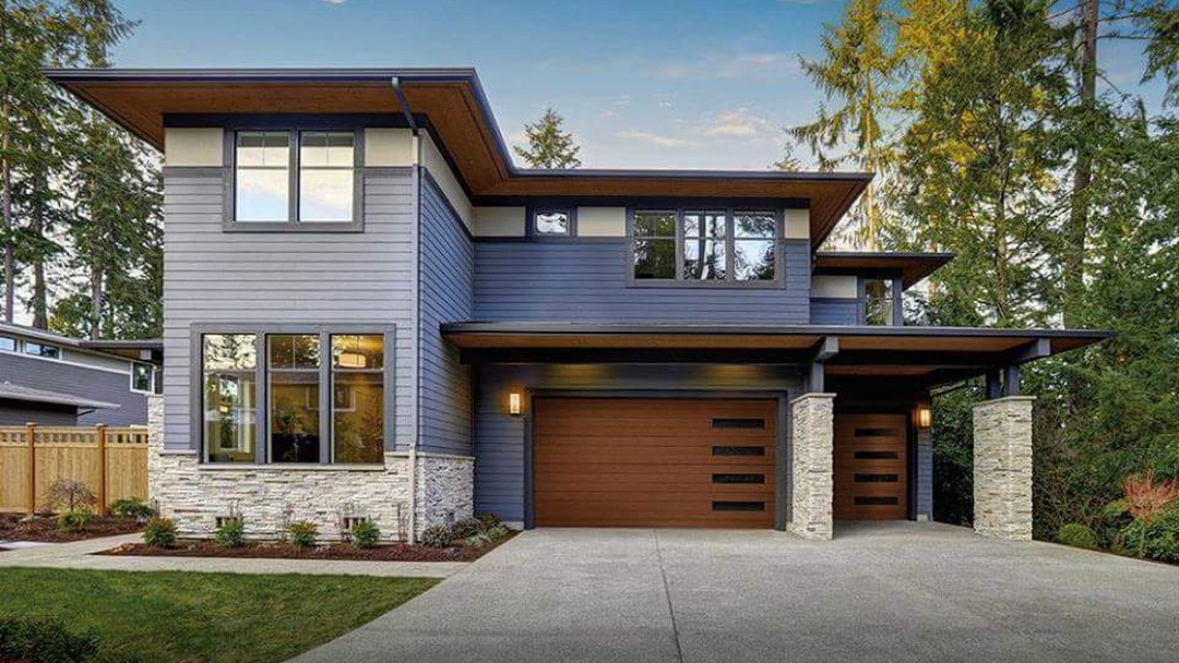 Affordable Garage Doors Openers Llc Garage Door Installation