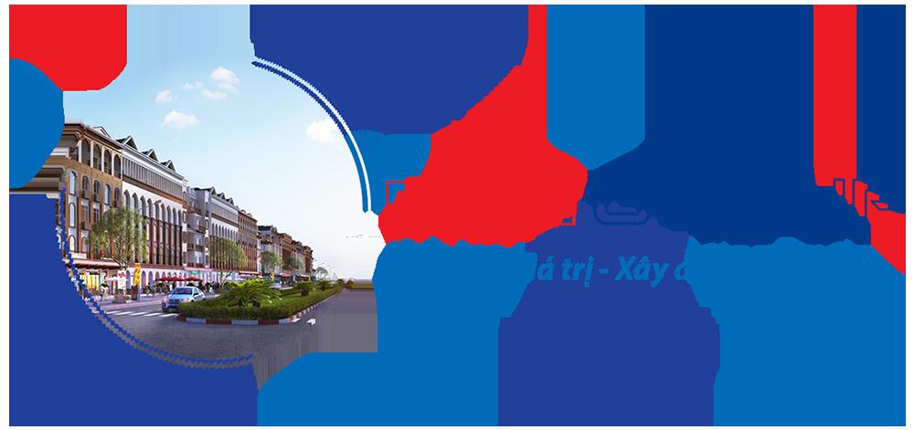Nguồn gốc ra đời của tên gọi MCC Group