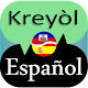 Haitian Creole Spanish Translator for PC-Windows 7,8,10 and Mac