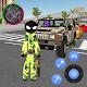 US Stickman Army Rope Hero Gangster Crime APK