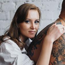 Wedding photographer Tatyana Schelokova (Schelokova). Photo of 14.11.2016