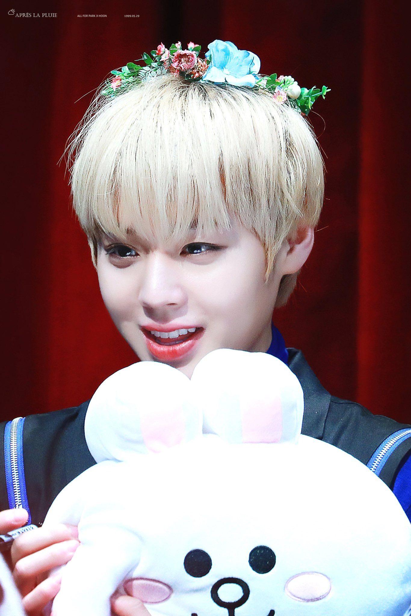 jihoon1