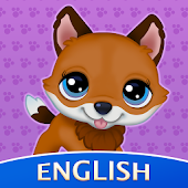 Amino for Littlest Pet Shop