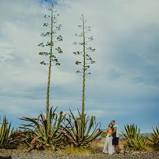 Wedding photographer Roxirosita Rios (roxirosita). Photo of 23.08.2017