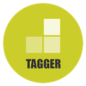 MiX Tagger icon