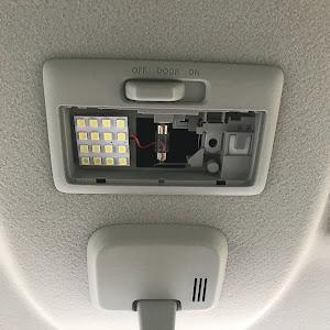 スペーシアカスタム MK53S HYBRID XSターボ 4WDのカスタム事例画像 takechan#9さんの2018年09月09日20:29の投稿