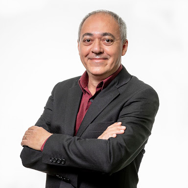 Silvio Luis Cardoso