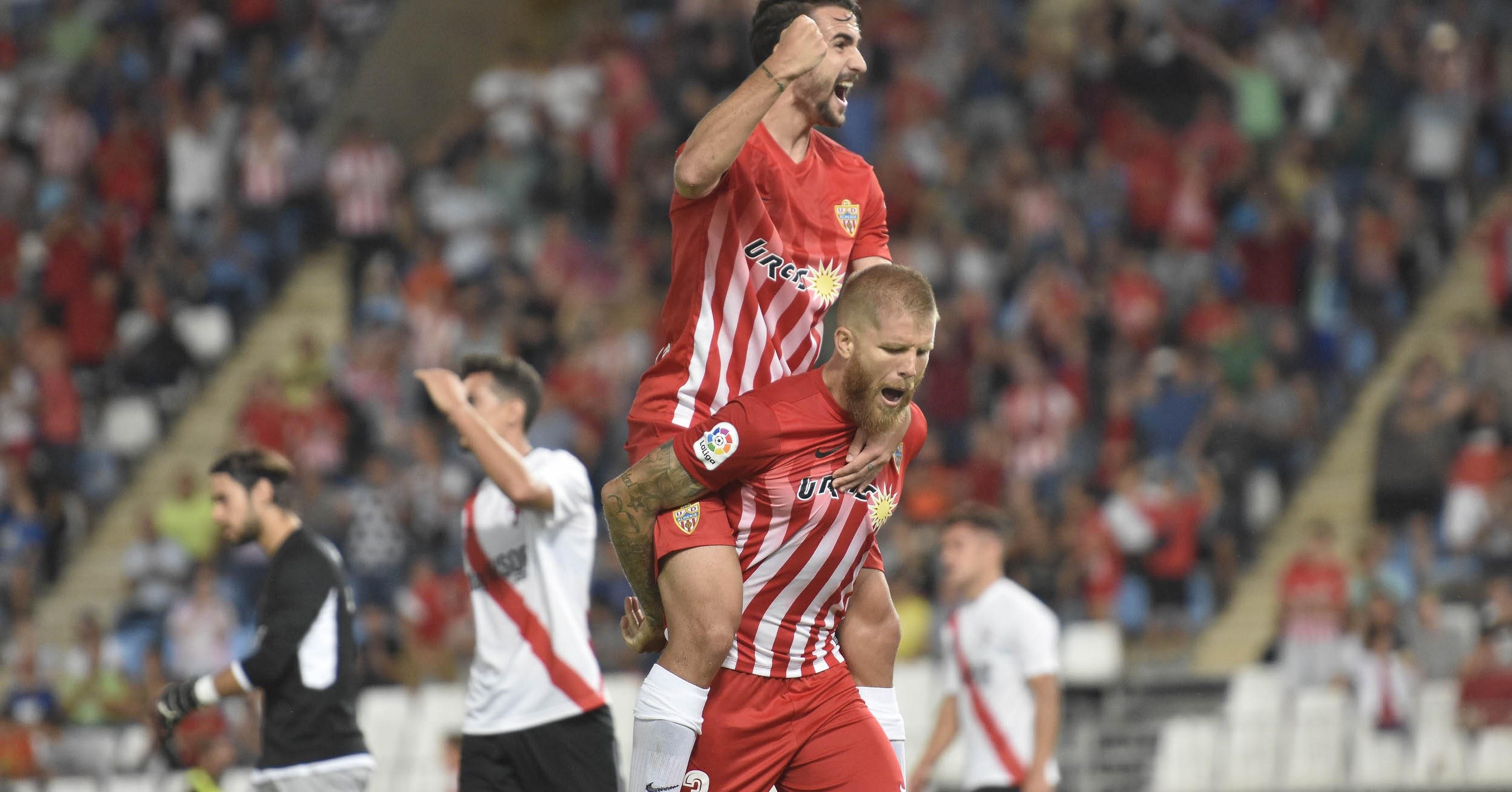 Juan Muñoz y Morcillo.