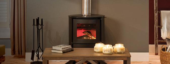 fireplaces gas appliances builders