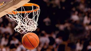 1993: Boston Celtics at Charlotte Hornets thumbnail
