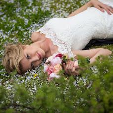 Wedding photographer Sergey Chernykh (Chernyh). Photo of 18.09.2014