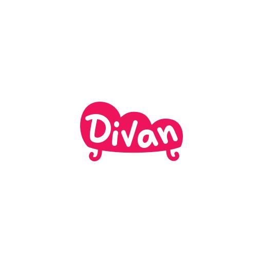 divan.hr