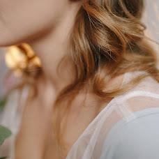 Wedding photographer Katya Gevalo (katerinka). Photo of 27.05.2018