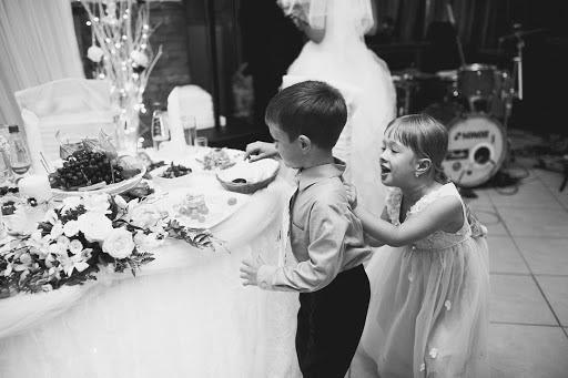 Wedding photographer Pavel Krichko (pkritchko). Photo of 24.11.2013