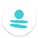 Simple Habit Meditation icon