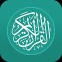Al Quran Melayu icon