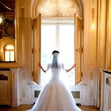 Wedding photographer Jacek Jagielski (blyskotliwy). Photo of 11.12.2015