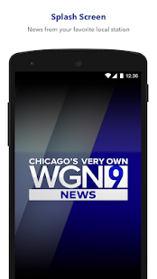 WGN-TV- screenshot thumbnail