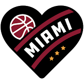 Miami Basketball Rewards