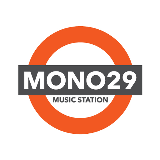 Mono29 Music Station