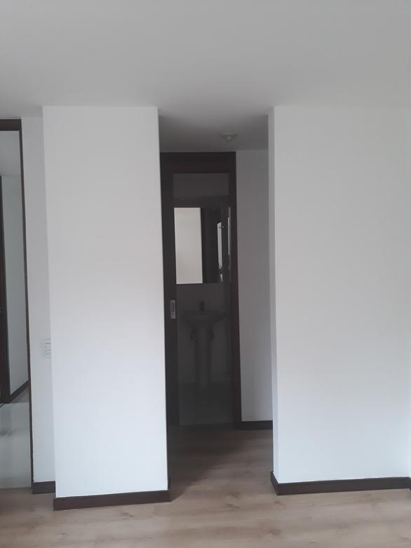 apartamento en venta el carmelo 679-19638