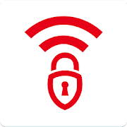 Free VPN: Avira Phantom VPN