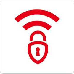 Free VPN - Avira Phantom VPN