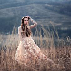 Wedding photographer Lyudmila Muc (risyemvmeste). Photo of 08.03.2016