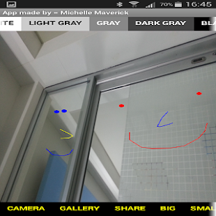 Download Draw Your Photo KPC For PC Windows and Mac apk screenshot 3