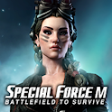 Special Force-Latest Build icon