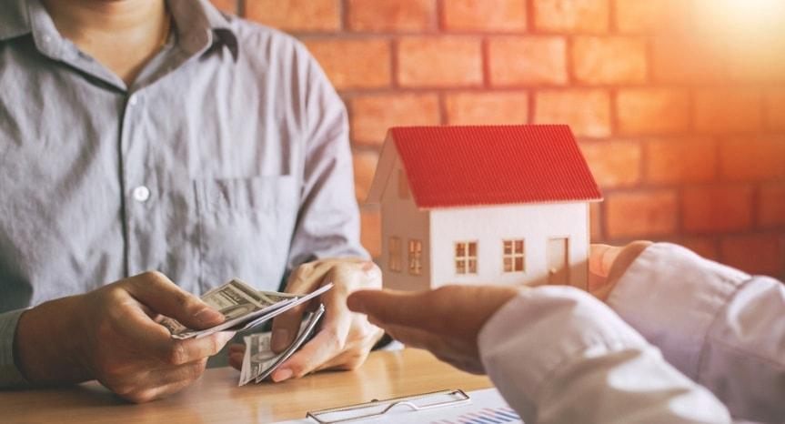 ID Verification Ensuring Safety Deals in Real Estate Sector