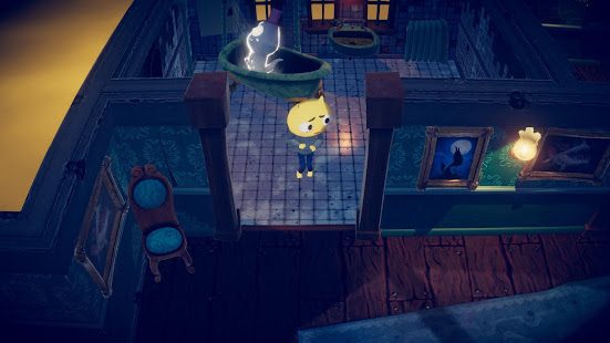 John Lemon's Haunted Adventure 2.0 APK + Modificación (Free purchase) para Android