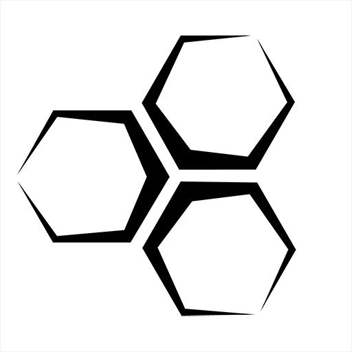 HEXAGE avatar image