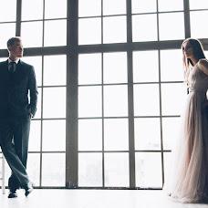 Wedding photographer Oleg Blokhin (olegblokhin). Photo of 19.11.2017