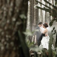 Wedding photographer Yusdianto Wibowo (yusdiantowibowo). Photo of 10.11.2017