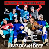 Jump Down Deep (feat. Ski Jumping Austria)