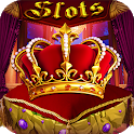 King Midas Slot: Huge Casino icon