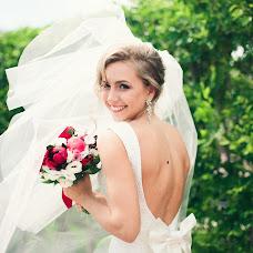 Wedding photographer Dmitriy Lekoncev (delik). Photo of 13.06.2015