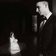 Wedding photographer Artem Kononov (feelthephoto). Photo of 26.03.2018