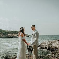 Hochzeitsfotograf Gencay Çetin (venuswed). Foto vom 10.09.2018