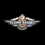 Flying Basset Basset Lager