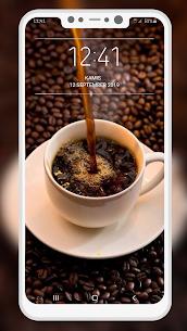 Coffee Wallpaper 2