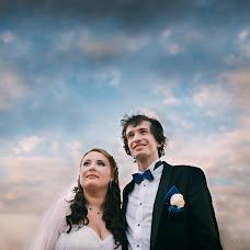 Wedding photographer Grzegorz Bukalski (buki). Photo of 19.05.2016