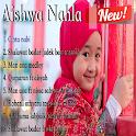 Lagu Aishwa Nahla Full Album icon